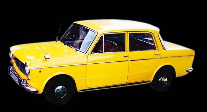 mein auto 2000