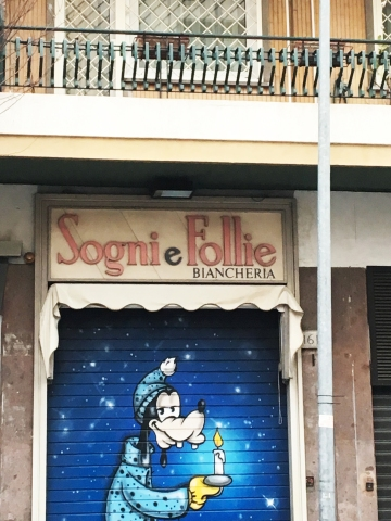 sogniefollie_roma