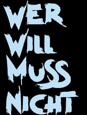 werwill_neuer-hellblau
