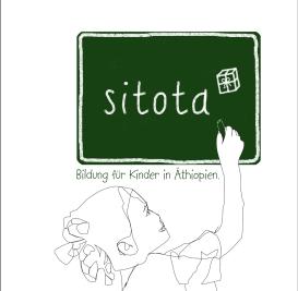 Sitota Logo