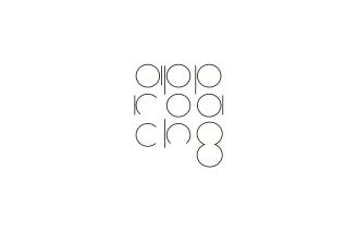 approach 8 Logo