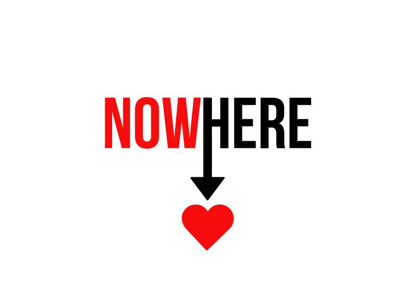 nowhere_love_heart2